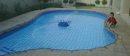 Swimming pools bluetec - Concrete swimming pools vs fiberglass ...